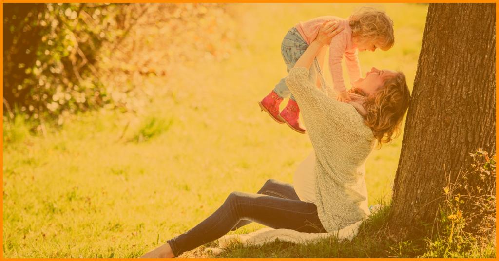 familienleicht - Lena Busch - Warum ein Online-Business gerade für Mütter (auch mit kleinen Kindern) eine gute Idee sein kann