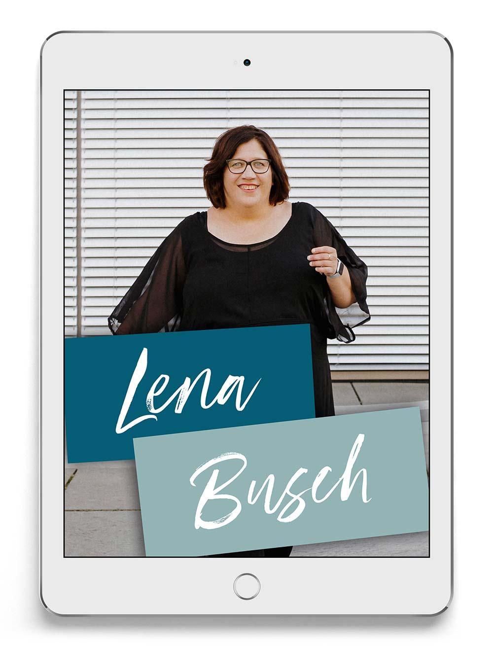 lena-busch-kontakt-ipad-3