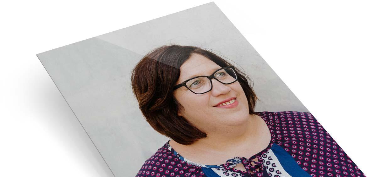 Lena Busch - Online Unternehmensberatung